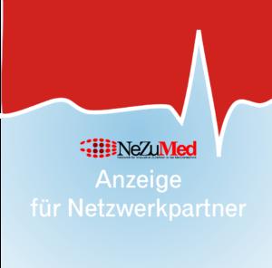 Anzeige – für Netzwerkpartner